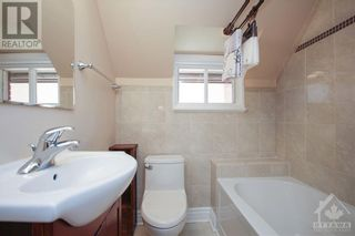 Photo 16: 70 PARK AVENUE in Ottawa: House for rent : MLS®# 1256103