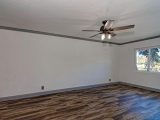Photo 18: MISSION VALLEY Condo for sale : 2 bedrooms : 5705 Friars Rd #34 in San Diego