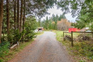 Photo 8: 2627 Merville Rd in : CV Merville Black Creek House for sale (Comox Valley)  : MLS®# 860035