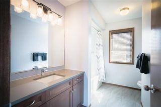 Photo 19: 75 Nordstrom Drive in Winnipeg: Bonavista Residential for sale (2J)  : MLS®# 202106708