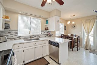 Photo 6: 8375 ASTER Terrace in Mission: Mission BC House for sale : MLS®# R2259270