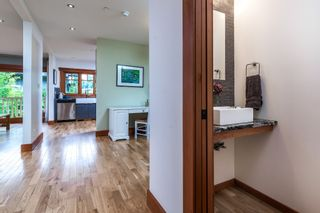 """Photo 15: 1559 E 20TH Avenue in Vancouver: Knight House for sale in """"GIBSON CLOSE"""" (Vancouver East)  : MLS®# R2089733"""