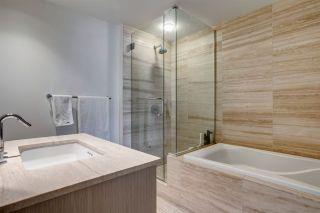 Photo 19: 205 2510 109 Street in Edmonton: Zone 16 Condo for sale : MLS®# E4239207