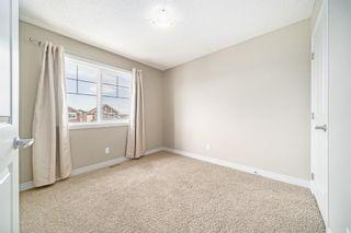 Photo 13: 36 Redstone Avenue NE in Calgary: Redstone Semi Detached for sale : MLS®# A1147558