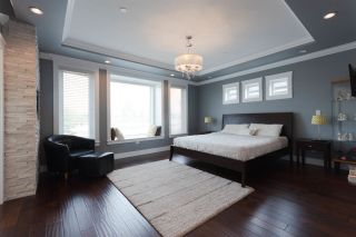 Photo 14: 3145 E 50TH Avenue in Vancouver: Killarney VE House for sale (Vancouver East)  : MLS®# R2343113