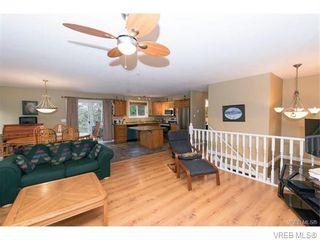 Photo 6: 6096 Brecon Dr in SOOKE: Sk East Sooke House for sale (Sooke)  : MLS®# 752099