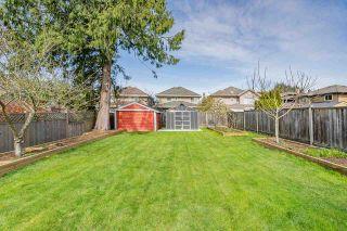 Photo 3: 5711 GARRISON Road in Richmond: Riverdale RI House for sale : MLS®# R2562279