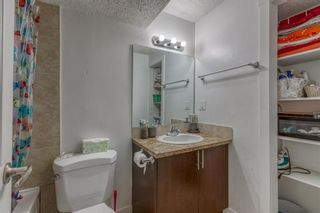 Photo 9: 1920 12 Avenue SW in Calgary: Sunalta Row/Townhouse for sale : MLS®# A1145737