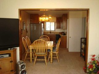 Photo 7: SANTEE House for sale : 3 bedrooms : 9424 Mast Boulevard