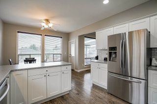 Photo 7: B 9425 BROADWAY Street in Chilliwack: Chilliwack E Young-Yale House for sale : MLS®# R2556478