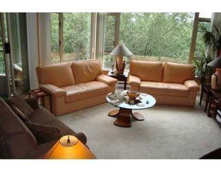 Photo 3: # 1108 1327 E KEITH RD in North Vancouver: Condo for sale : MLS®# V861396