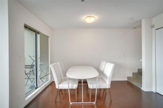 """Photo 5: 347 8300 GENERAL CURRIE Road in Richmond: Brighouse South Townhouse for sale in """"CAMELIA GARDEN"""" : MLS®# R2581349"""