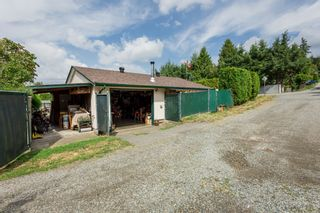 "Photo 26: 21710 48A Avenue in Langley: Murrayville House for sale in ""Murrayville"" : MLS®# R2399243"