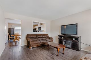 Photo 3: 23 135 Keedwell Street in Saskatoon: Willowgrove Residential for sale : MLS®# SK842235