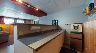 Photo 28: 43 Russenholt Street in Winnipeg: Crestview Residential for sale (5H)  : MLS®# 202102923