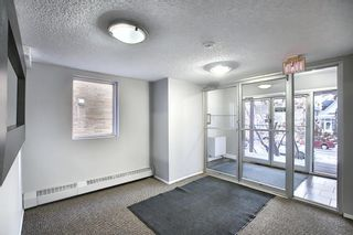 Photo 27: 402 534 20 Avenue SW in Calgary: Cliff Bungalow Apartment for sale : MLS®# A1065018