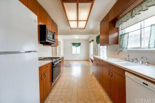 Photo 6: 6919 Harvey Way in Lakewood: Residential for sale (23 - Lakewood Park)  : MLS®# PW21142783