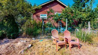 Photo 31: 5908 SPRAY Street in Sechelt: Sechelt District House for sale (Sunshine Coast)  : MLS®# R2609608