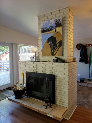 Photo 24: 116 DOUGLAS Street in Prince George: Nechako View House for sale (PG City Central (Zone 72))  : MLS®# R2497558