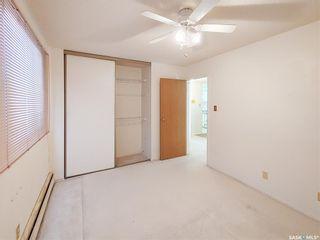 Photo 8: 212 111 Wedge Road in Saskatoon: Dundonald Residential for sale : MLS®# SK845927