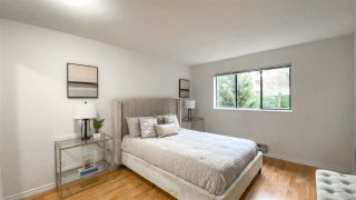 Photo 11: 107 7480 ST. ALBANS Road in Richmond: Brighouse South Condo for sale : MLS®# R2532292