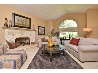"""Photo 4: 35102 PANORAMA Drive in Abbotsford: Abbotsford East House for sale in """"Everett Estates"""" : MLS®# F1424799"""