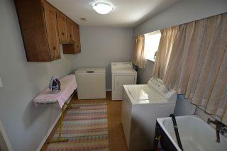Photo 19: 1069 WALALEE Drive in Delta: English Bluff House for sale (Tsawwassen)  : MLS®# R2431444