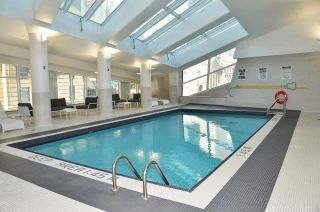 Photo 15: 8 The Esplanade Unit #3712 in Toronto: Waterfront Communities C8 Condo for sale (Toronto C08)  : MLS®# C4039327