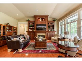 Photo 14: 3667 159A Street in Surrey: Morgan Creek House for sale (South Surrey White Rock)  : MLS®# R2528033