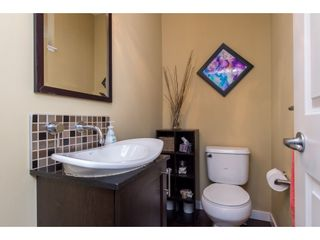 """Photo 6: 22 6956 193 Street in Surrey: Clayton Townhouse for sale in """"EDGE"""" (Cloverdale)  : MLS®# R2529563"""