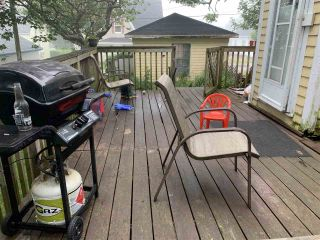 Photo 5: 8 Clements in Yarmouth: Town Central Multi-Family for sale : MLS®# 202015032