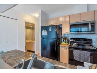 """Photo 7: 707 1367 ALBERNI Street in Vancouver: West End VW Condo for sale in """"The Lions"""" (Vancouver West)  : MLS®# R2581582"""