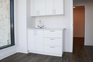 Photo 19: 202 11770 FRASER STREET in Maple Ridge: East Central Office for lease : MLS®# C8039566