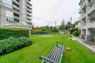 "Photo 23: 211 10533 UNIVERSITY Drive in Surrey: Whalley Condo for sale in ""Parkview Court - Whalley Pointe"" (North Surrey)  : MLS®# R2530385"