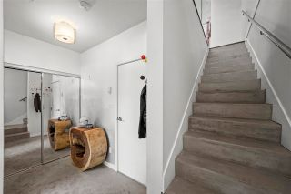"""Photo 3: 3475 VICTORIA Drive in Vancouver: Victoria VE Townhouse for sale in """"Latitude"""" (Vancouver East)  : MLS®# R2590415"""