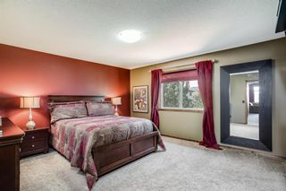Photo 11: 43 Panamount Lane NW in Calgary: Panorama Hills Detached for sale : MLS®# A1126762