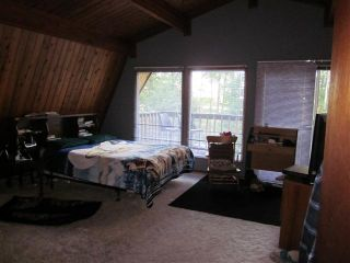 Photo 13: 53022 Range Road 172, Yellowhead County in : Edson Country Residential for sale : MLS®# 28643