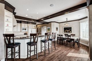 Photo 14: 64 Rockcliff Point NW in Calgary: Rocky Ridge Detached for sale : MLS®# A1149997
