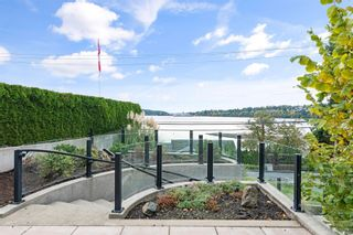 Photo 10: 1326 Ivy Lane in : Na Departure Bay House for sale (Nanaimo)  : MLS®# 888089