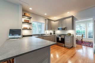 Photo 9: 1057 Losana Pl in : CS Brentwood Bay House for sale (Central Saanich)  : MLS®# 876447