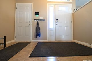 Photo 24: 14271 Battle Springs Way in Battleford: Residential for sale : MLS®# SK850104