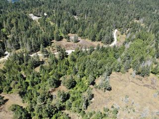 Photo 10: LOT A White Rapids Rd in : Na Extension Land for sale (Nanaimo)  : MLS®# 879885