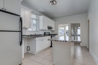 Photo 5: 1744 E 1ST Avenue in Vancouver: Grandview Woodland House for sale (Vancouver East)  : MLS®# R2586004
