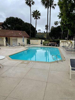Photo 3: UNIVERSITY CITY Condo for sale : 2 bedrooms : 4065 Porte La Paz #166 in San Diego