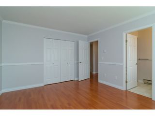 Photo 14: 18918 60 Avenue in Surrey: Cloverdale BC House for sale (Cloverdale)  : MLS®# R2082733