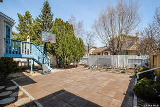 Photo 33: 1814 Kenderdine Road in Saskatoon: Erindale Residential for sale : MLS®# SK851843