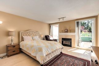 Photo 15: 362 TAYLOR WAY in West Vancouver: Park Royal Townhouse for sale : MLS®# R2596220