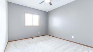 Photo 12: 411 Garvie Road in Saskatoon: Silverspring Residential for sale : MLS®# SK806403