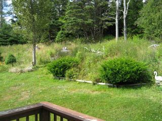Photo 6: 17107 Highway 7 in Tangier: 35-Halifax County East Residential for sale (Halifax-Dartmouth)  : MLS®# 202101270
