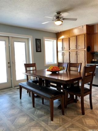 Photo 21: 107 FINLAY Place in Nipawin: Residential for sale : MLS®# SK829016